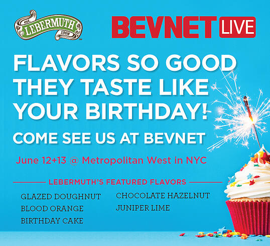 BEVNET-2019-Hero-and-Social-Graphic-01