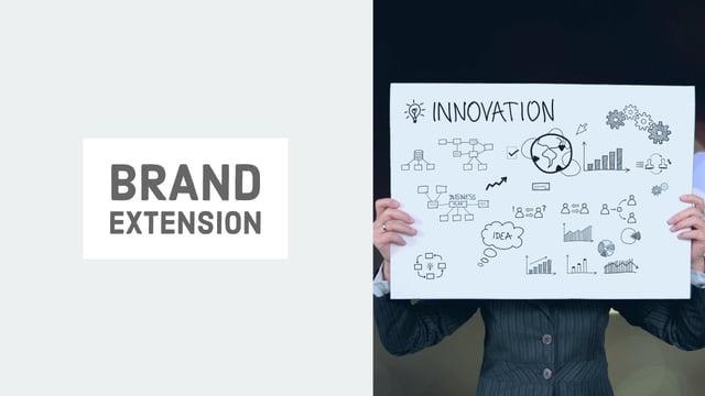 Brand Extension.jpg
