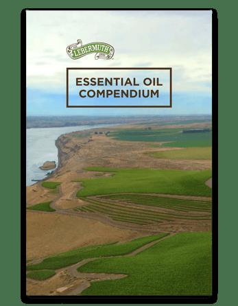 Lebermuth-Essential-Oil-Compendium 3-1
