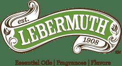 Lebermuth-Logo-Trans-01