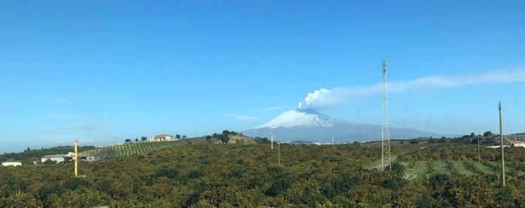 Mt Etna-1
