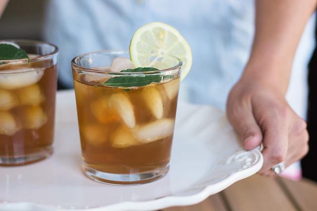 beverage-1851261_640.jpg