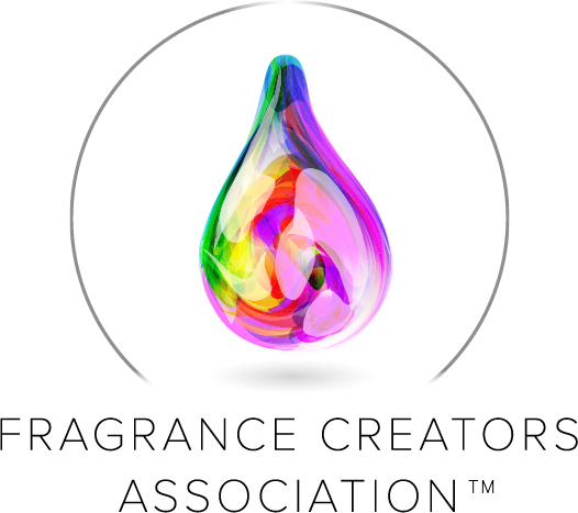 Fragrance Creators Continues to Prevent Over $91 Million in E.U. Tariffs
