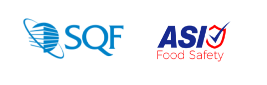 Lebermuth received a 100% SQF score on our 2021 Food Safety Audit