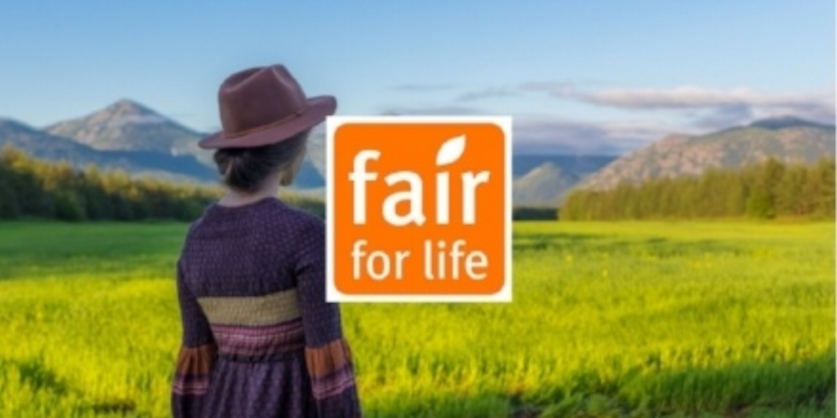 What is Fair Trade and Why is it Important?
